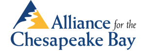 alliance-for-the-chesapeake-bay-logo