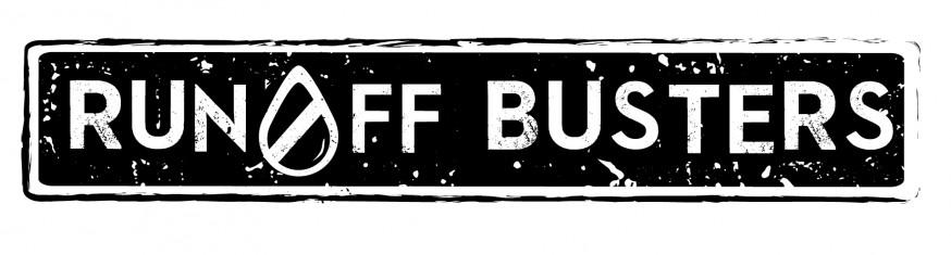 RB_logo-01